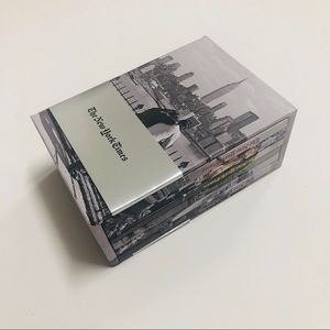 New York Times Boxed Notebook Set (6)